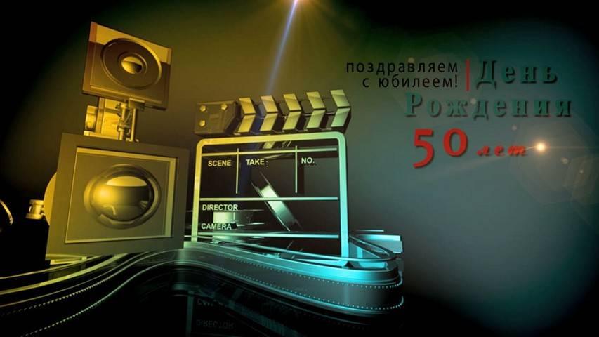 Новогодние музыкальные заставки скачать бесплатно mp3